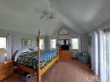 186 Schooner Ridge Drive - Photo 7