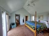 186 Schooner Ridge Drive - Photo 8