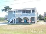 4105 Soundside Road - Photo 1