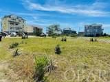 46067 Cape Court - Photo 1