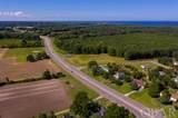 8247 Caratoke Highway - Photo 8