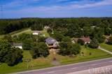 8247 Caratoke Highway - Photo 9