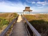 117 Sea Colony Drive - Photo 17