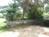 56 Cedar Lane - Photo 27