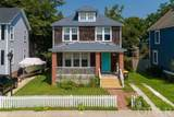 819 George Howe Street - Photo 1