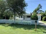 1036 George Daniels Road - Photo 1