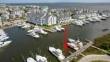 185 Yacht Club Court - Photo 2