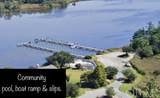247 Watersedge Drive - Photo 34