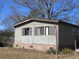114 Dogwood Drive - Photo 1