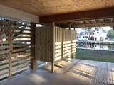 310 Soundview Drive - Photo 16