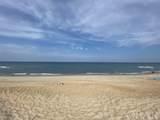 117 Sea Colony Drive - Photo 19