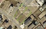 5215 Lindbergh Avenue - Photo 3