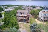 25062 Wimble Shores Court North - Photo 1