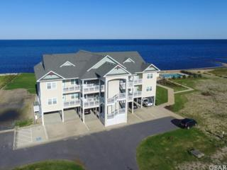 24280 Nc Highway 12 Unit 3A, Rodanthe, NC 27968 (MLS #94670) :: Matt Myatt – Village Realty