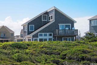46285 Old Lighthouse Rd., Buxton, NC 27920 (MLS #94965) :: Matt Myatt – Village Realty