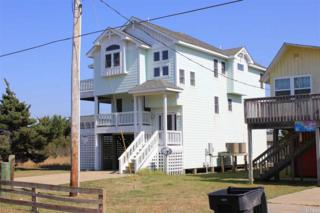 57213 Hatteras Escape Road Lot 11, Hatteras, NC 27943 (MLS #95001) :: Matt Myatt – Village Realty