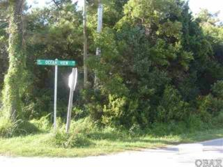 TBD Old Beach Road Lot #4, Ocracoke, NC 27960 (MLS #95469) :: Hatteras Realty