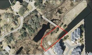 0 Nc Highway 12 Lot 0, Hatteras, NC 27943 (MLS #95615) :: Matt Myatt – Village Realty