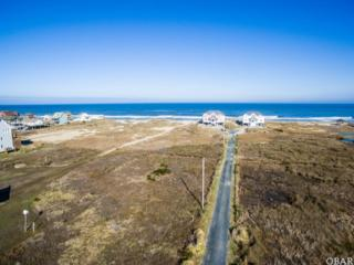 0 Midgett Drive Lot 4, Rodanthe, NC 27968 (MLS #95621) :: Matt Myatt – Village Realty