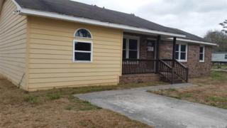 925 W Sir Walter Raleigh Street, Manteo, NC 27954 (MLS #95652) :: Matt Myatt – Village Realty