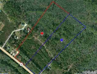 18788 Highway 64 Lot 0, East Lake, NC 27953 (MLS #95731) :: Matt Myatt – Village Realty