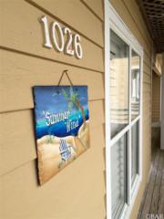 1026 Pirates Way Unit 1026C, Manteo, NC 27954 (MLS #95755) :: Matt Myatt – Village Realty