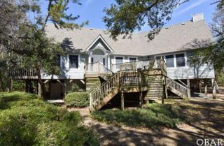 101 Skimmer Way Lot #30, Duck, NC 27949 (MLS #95774) :: Matt Myatt – Village Realty
