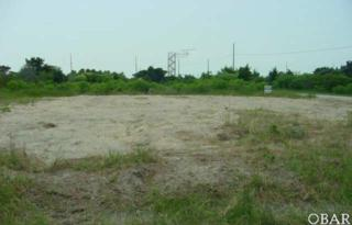 0 Trade Winds Drive Lot: 50, Rodanthe, NC 27968 (MLS #95898) :: Matt Myatt – Village Realty