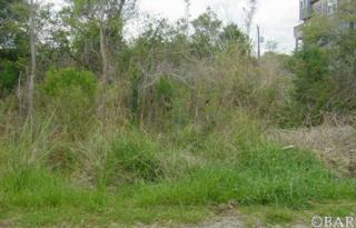 46457 Diamond Shoals Drive Lot 34, Buxton, NC 27920 (MLS #95940) :: Matt Myatt – Village Realty
