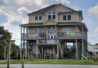 50201 Blackbeards Court Lot #155, Frisco, NC 27936 (MLS #95953) :: Matt Myatt – Village Realty