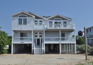 12 Thirteenth Avenue Lot# 6, Southern Shores, NC 27949 (MLS #95981) :: Matt Myatt – Village Realty