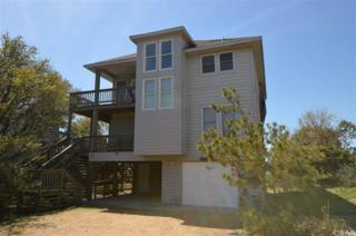 1466 Duck Road Lot 128, Duck, NC 27949 (MLS #96026) :: Matt Myatt – Village Realty