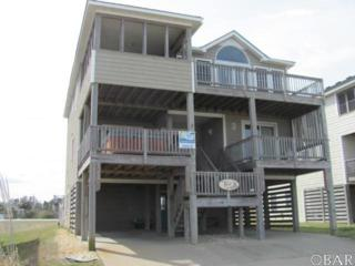 4507 S Croatan Highway Lot 4, Nags Head, NC 27959 (MLS #96044) :: Matt Myatt – Village Realty