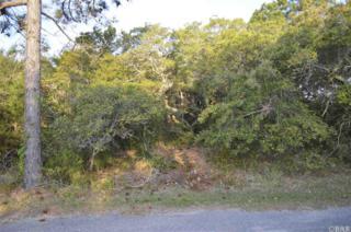 0 Old Main Road Lot #2, Avon, NC 27915 (MLS #96055) :: Matt Myatt – Village Realty
