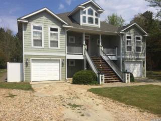 110 Four Seasons Lane Lot 112, Duck, NC 27949 (MLS #96078) :: Matt Myatt – Village Realty