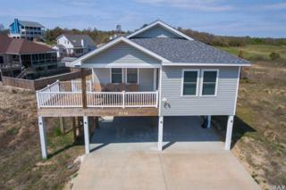 5116 Putter Lane Lot 3R, Kitty hawk, NC 27949 (MLS #96089) :: Matt Myatt – Village Realty
