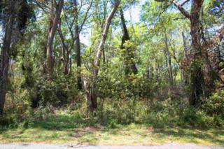 107 Duck Woods Drive Lot 28, Southern Shores, NC 27949 (MLS #96091) :: Matt Myatt – Village Realty