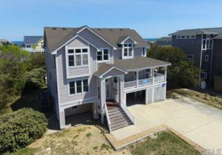 981 Whalehead Drive Lot #32, Corolla, NC 27927 (MLS #96092) :: Matt Myatt – Village Realty