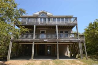 109 Cedar Drive Lot 92, Duck, NC 27949 (MLS #96099) :: Matt Myatt – Village Realty