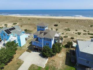25269 Sea Vista Drive Lot # 4, Waves, NC 27972 (MLS #96117) :: Matt Myatt – Village Realty