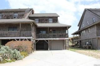 2435 S Virginia Dare Trail Unit 3, Nags Head, NC 27959 (MLS #96131) :: Matt Myatt – Village Realty