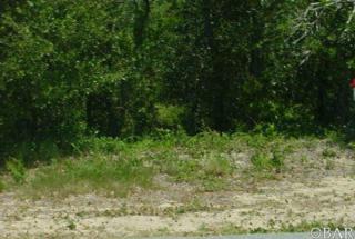 41195 Topsail Court Lot 1116, Avon, NC 27915 (MLS #96132) :: Matt Myatt – Village Realty