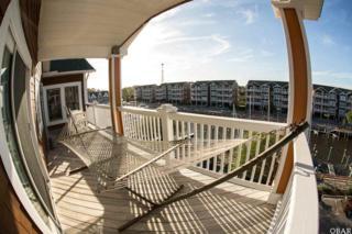 905 South Bay Club Drive Unit 905, Manteo, NC 27954 (MLS #96137) :: Matt Myatt – Village Realty