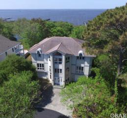 878 Shoreside Court Lot #44, Corolla, NC 27927 (MLS #96165) :: Matt Myatt – Village Realty