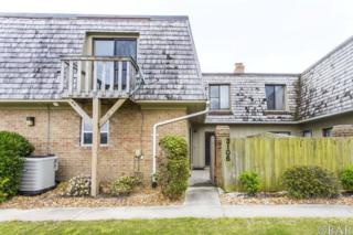 3106 Coral Reef Court Unit #3106, Kitty hawk, NC 27949 (MLS #96170) :: Hatteras Realty