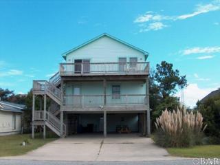 105 W Saint Clair Street Lot 6, Kill Devil Hills, NC 27948 (MLS #96171) :: Hatteras Realty