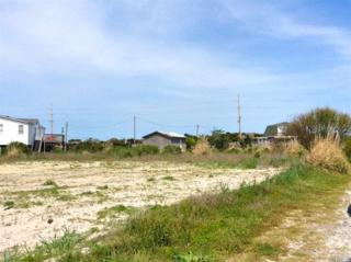 0 Nc Highway 12 Lot 1, 2, 3, Rodanthe, NC 27968 (MLS #96296) :: Matt Myatt – Village Realty