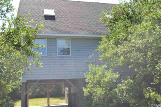3204 S Wrightsville Avenue Lot 15, Nags Head, NC 27959 (MLS #96412) :: Matt Myatt – Village Realty