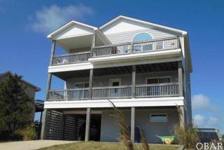 120 Sound Sea Avenue Lot #76, Duck, NC 27949 (MLS #96435) :: Matt Myatt – Village Realty