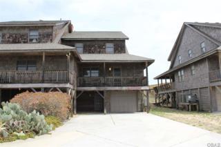 2435 S Virginia Dare Trail Unit 3, Nags Head, NC 27959 (MLS #96451) :: Matt Myatt – Village Realty
